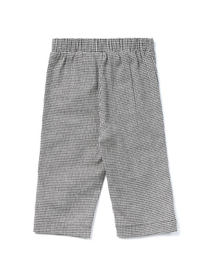 (Kids) Crop Trousers