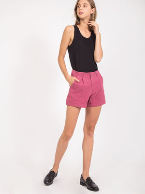 The Jemma Shorts