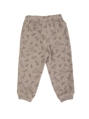 (Kids) Kinder Sweatpants