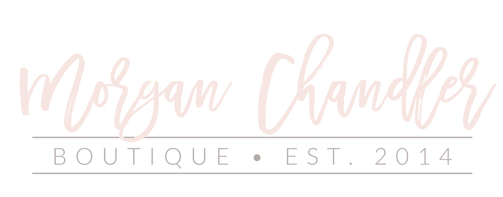 Morgan Chandler Boutique