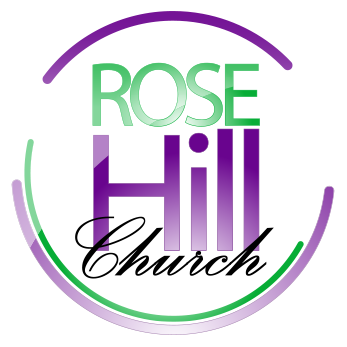 Rose Hill Church