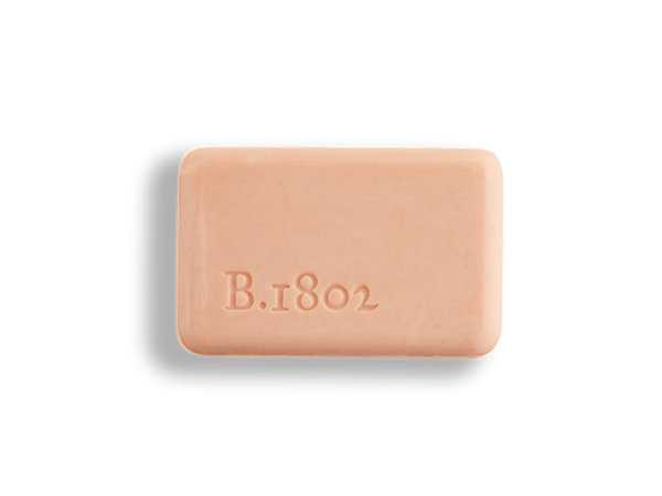 Honeyed Grapefruit Goat Milk Soap - Beekman 1802