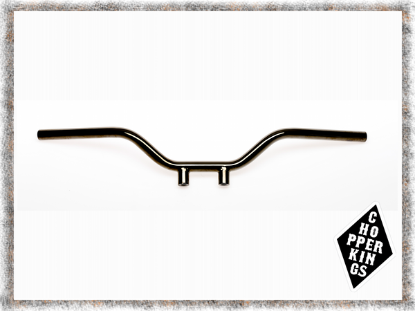 tracker handlebars for harley davidson  u2013 chopper kings