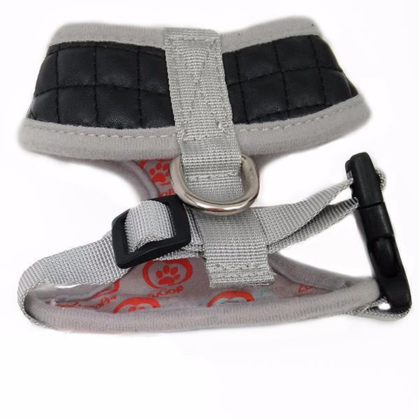 Copy of Lipstick Pet Harness