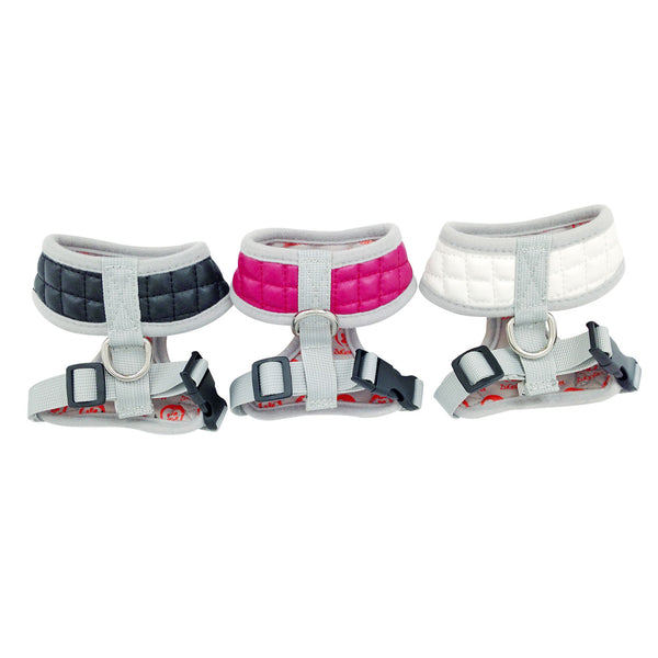 ZuGoPet Dog Harness