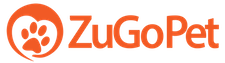 Zugopet Coupons and Promo Code