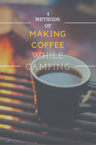making coffee while camping and hiking fb optimized
