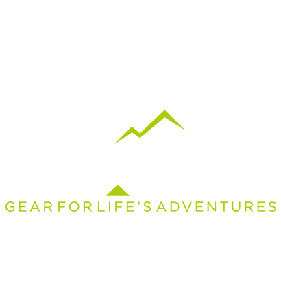 The Gear Well