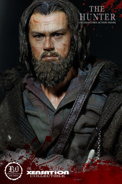 1/6 Scale The Revenant Hunter by BD x Xensation