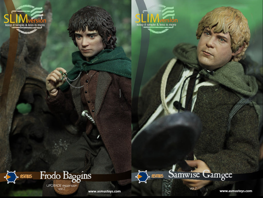 but photos action one dirt accuracy comparison then frodo fall some this we the i to htm figures for three things review start stills and went lord of with get grime apart rings lotr sam