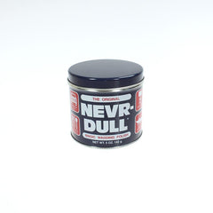 The Original Nevr-Dull