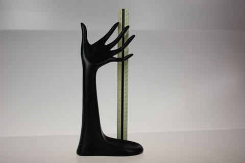 Long Hand Jewelry Display Stand