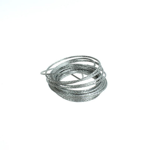 Regular Braided Picture Wire (4 Sizes)