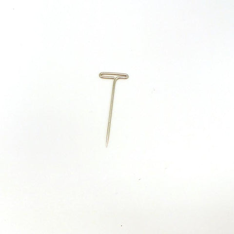 T-Pin (Pack of 100) 3 Sizes