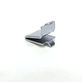 Shelf Clip (Pack of 12)