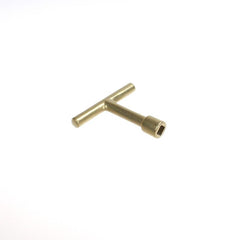 Bed Bolt Wrenches (2 Styles)
