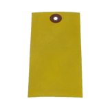 Size #5 Fluorescent Tyvek Tags (100/pack) 2 colors