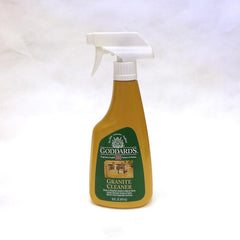 Goddard's Granite Cleaner