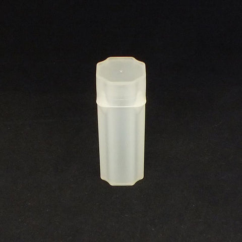 Guardhouse Coin Tubes (6 Sizes)