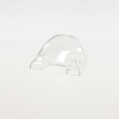 Clear Bubble Holder (2 Sizes)