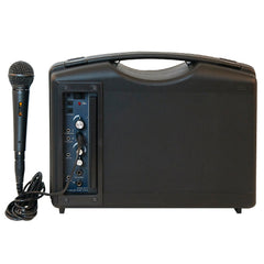 Audio Portable Buddy by Amplivox