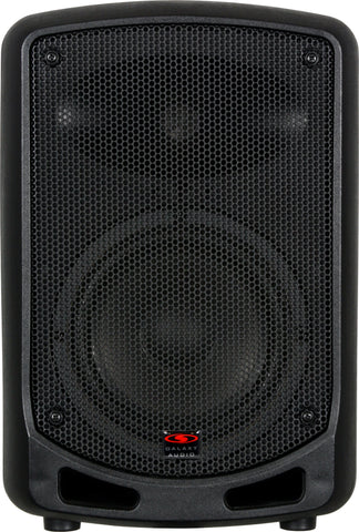 Galaxy Audio 30 Watt Traveler Quest 6 PA System