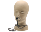 Collar Microphone by Anchor Audio