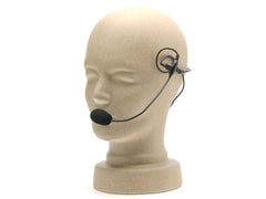 Headset Microphone by Anchor Audio