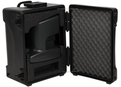 Anchor Audio Armor Transporter for MegaVox