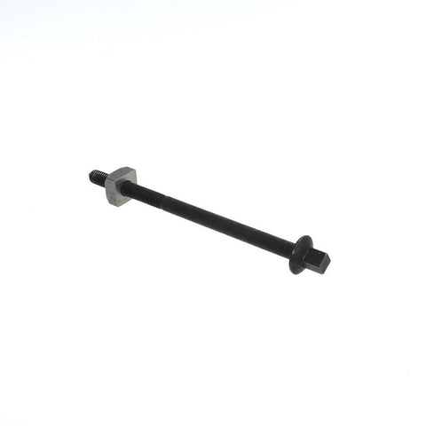 Bed Bolts (2 Sizes)