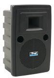 Liberty 2 Wireless Sound System by Anchor Audio<br>(1 or 2 wireless)