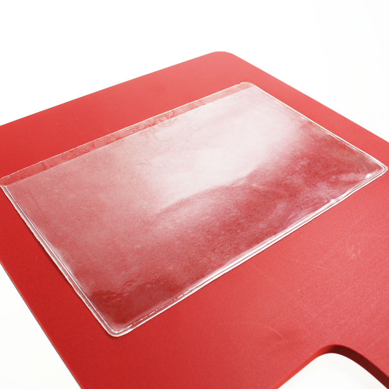 Clear Paddle Pockets | 800 x 800 png 1030kB