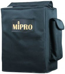 Mipro Soft Cover for MA-707