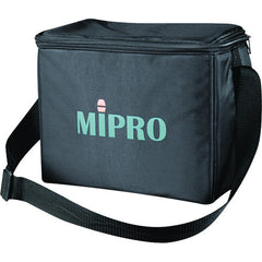 PA Carry Case by Mipro