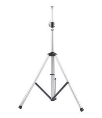 Heavy Duty Tripod by Anchor Audio