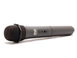 MegaVox Pro w/ built-in Bluetooth, 2 Wireless Mic Unit (Choice) by Anchor Audio