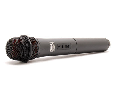 MegaVox 2 w/ Bluetooth<br>2 Wireless Mics (Choice) by Anchor Audio