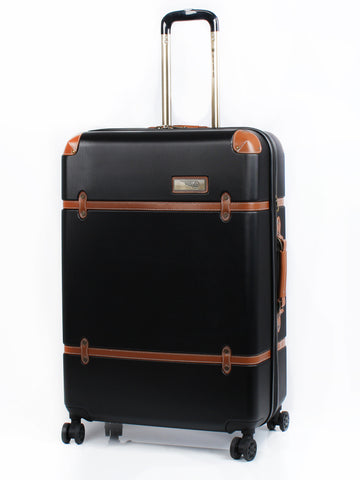 Oceanic - Trans Canada 28'' Valise Extensible