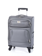 James Bay - Via Rail Valise verticale 47 cm