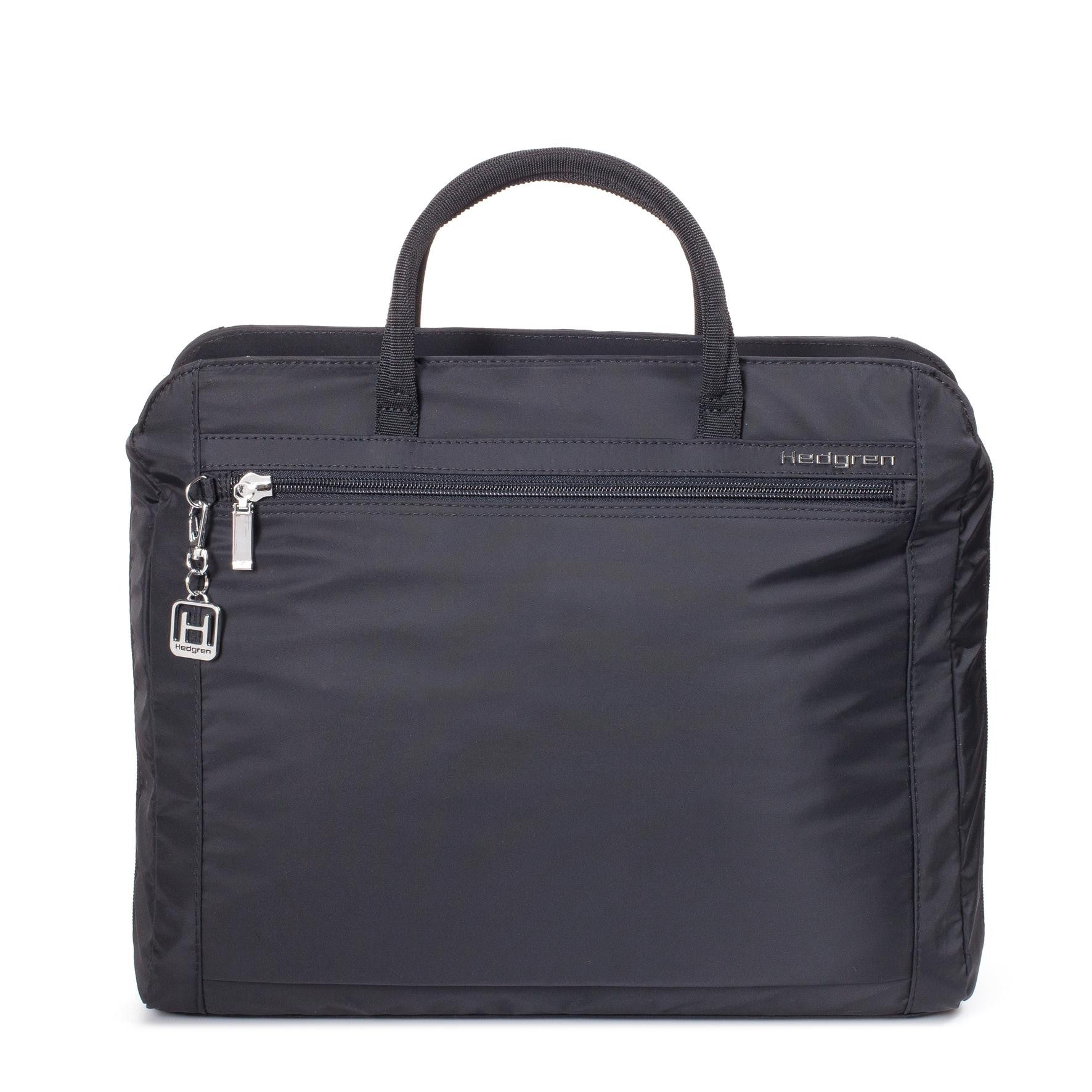 Essence - Hedgren Sac d'affaire 15''