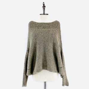 Helmut Lang Sweater - Small