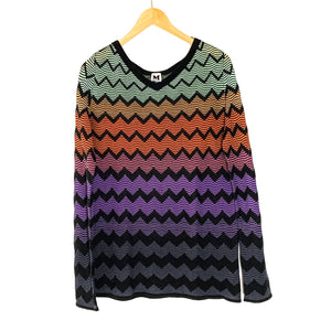 M Missoni Top - Large