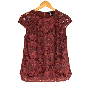 Ted Baker Top - 4