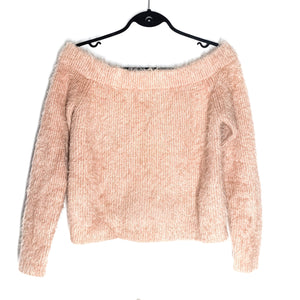 MinkPink Sweater - Small