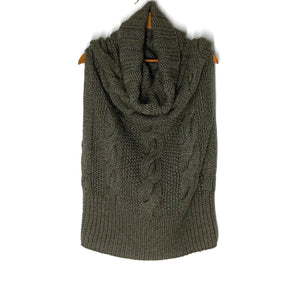 Theory Sweater Vest - Large