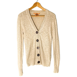 Tory Burch Cardigan - Extra Small