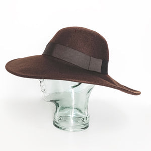 Banana Republic Hat - S/M