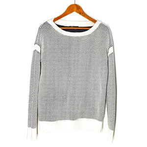Vince Sweater - Small