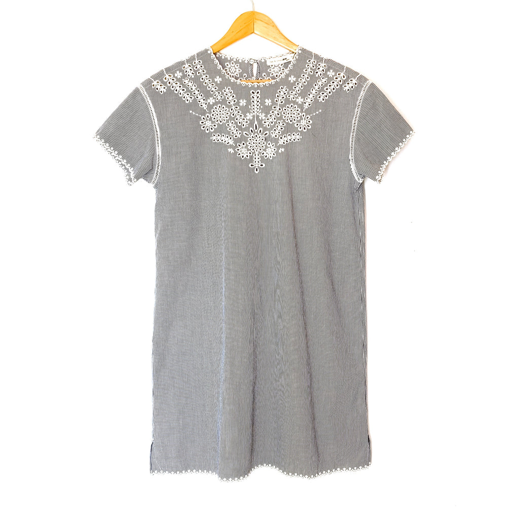 Rag & Bone Dress - Extra Small