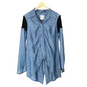 Annie Thompson Jacket - 10 - New!